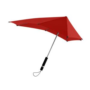 senz_paraplu_original_rood (1)