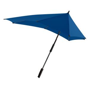 Merk Senz Artikelnummer HHK-10028922 Kleur Zwart, Blauw Prijs: 34.95