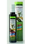 omega-olie-110x150
