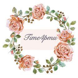 logo-pmu-e1469620860155