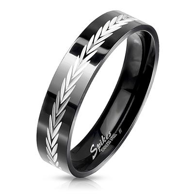 Ring voor mannen